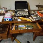 Estate Sale  Last Day –  No Reasonable Offer Refused