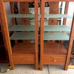 Furniture - Decorator Items - Misc