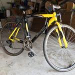 GMC Denali Bicycle