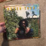 Peter Tosh legalize it LP