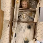 Shirley Temple Little Princess Collective Doll