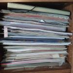 286 - Scrapbooks & Pages