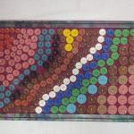 274 - Button Art #5