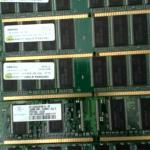 Dell Dimension 4600 Desktop