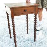 furniture items some antique