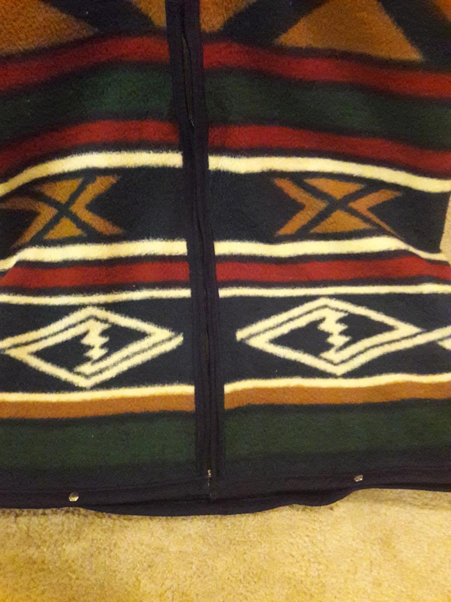 Photo 4 of BIEDERLACK Sleeping Bag/Blanket/Camping