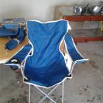 Sport/Beach chair