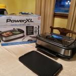 Power XL Indoor Grill