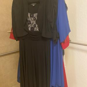 Photo of New Cocktail and Sunday Best Dresses
