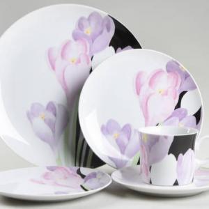 Photo of Mikasa Dinnerware