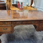 Beautiful Vintage Table