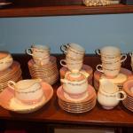 Multifamily yard sale Saturday 9/4/21