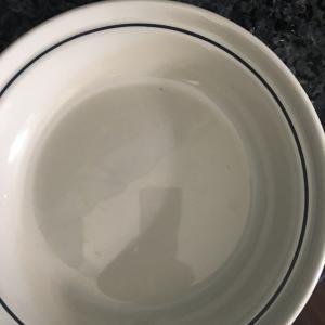 Photo of Pottery pie playe