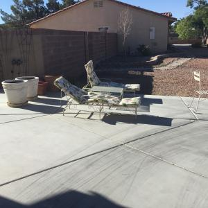 Photo of Lounge chairs