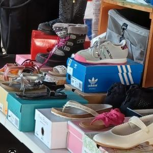 Photo of Girl's Shoes
