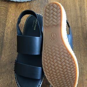 Photo of Sandals