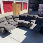 Moving sale, everything must go!