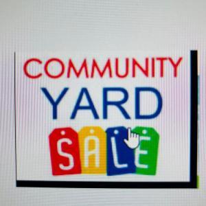 Photo of Beverly Hills Neighborhood-Community Yard Sale-Sept 25