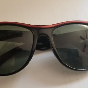 Photo of Ray Ban Sunglasses