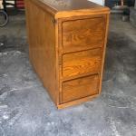 Furniture- Drawers