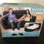 Furniture- Sofa