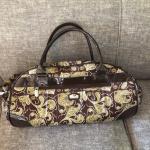Women's Overnight Bag