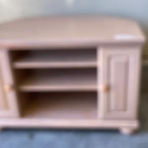 Photo of Tv stand