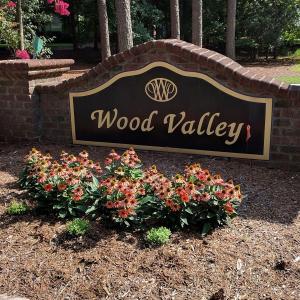Photo of Wood Valley Community Yard Sale!
