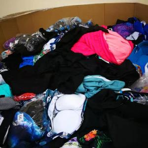 Photo of Huge Yard Sale - Clothes, toys, household items - super low price
