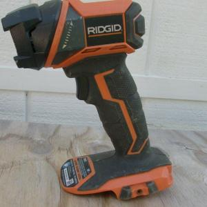 Photo of Power tools, Building, Plumbing & Electrical supplies, Houseware