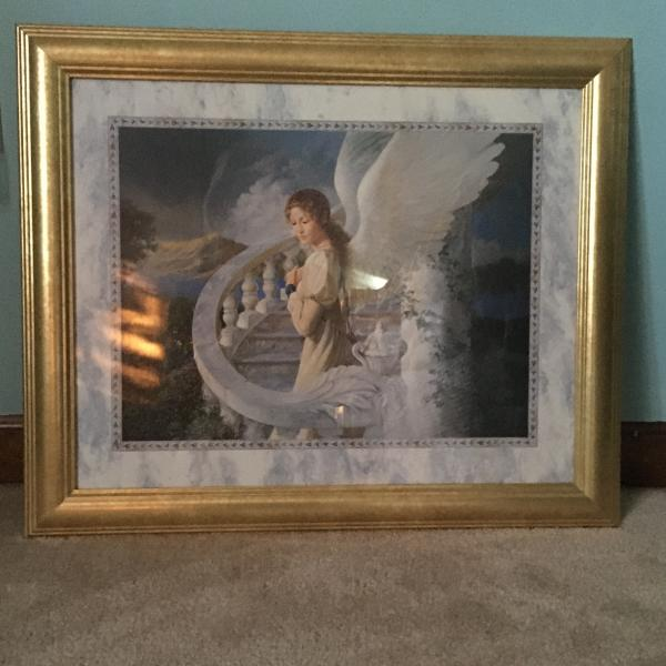 Photo of Picture - Angel