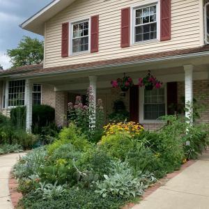 Photo of Fabulous Community Yard Sale!