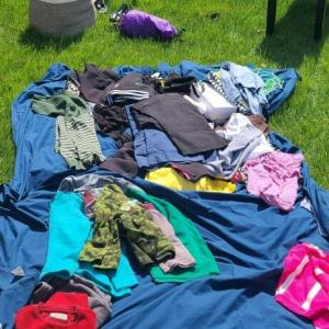 Photo of Everything Must Go Sale