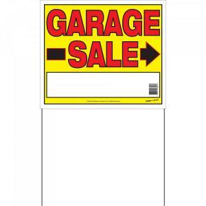 Photo of HUGE 3 DAY GARAGE SALE 9/23 9/24 9/25 THURS FRI SAT 9AM-3PM (64th & Hoover)