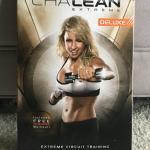 Exercise DVD - Strength Training