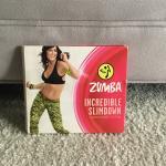 Exercise Video - Zumba