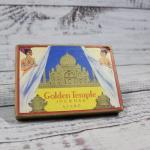 Vintage Golden Temple Lilac Incense