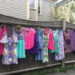Air conditioner. Clothes, Chair, Clothes, Shoes(6) boots, jewelry, home goods