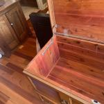 Moving Sale : Furniture for Sale