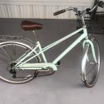 Schwinn Admiral women's bicycle