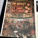 Vintage Post Magazine Summer Madness The Beatles Are Back