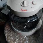 nuwave cooker new