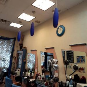 Photo of Salon Closing!  Everything must go!