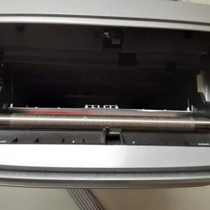 Photo of Polaroid one 600 camera