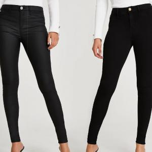 Photo of Brand New RIVER ISLAND Jeggings