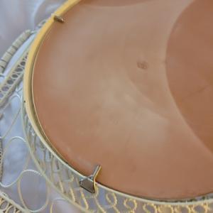 Photo of Platter,  bowl