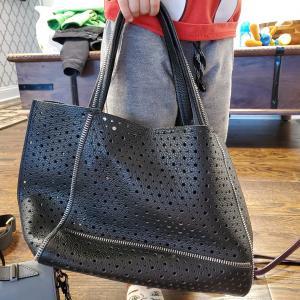 Photo of Handbag