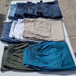 Photo of Women's Plus Size Clothes