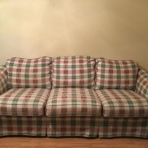Photo of Lovely sofa!