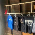 Garage Sale Saturday October 9